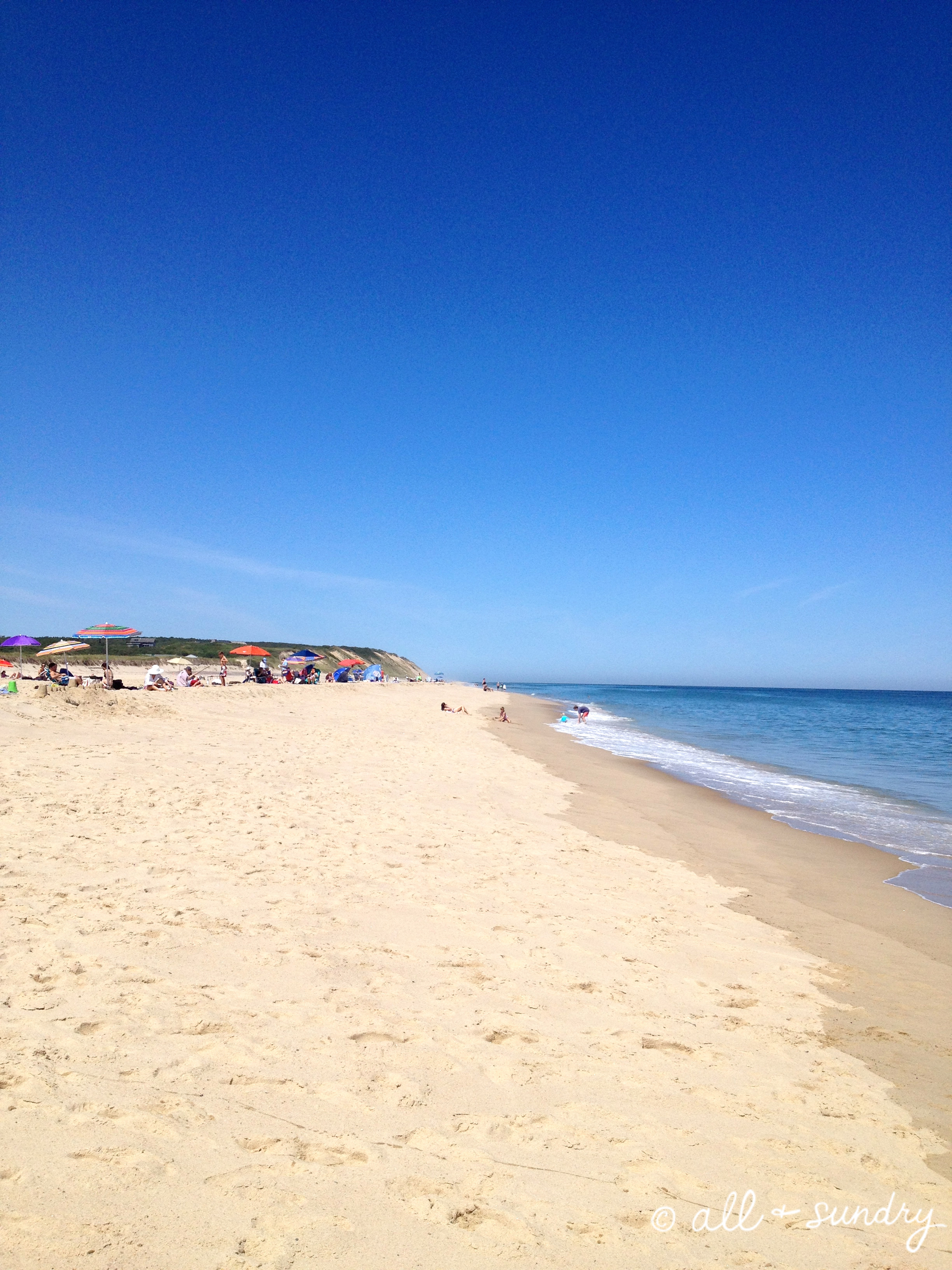 Newcomb Hollow