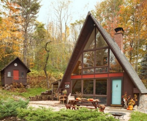 a-frame3__large-520x428-500x411